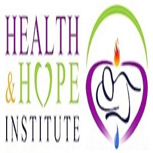 Health & Hope Institute