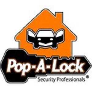 Pop-A-Lock Tampa