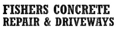 concretecontractorfishers
