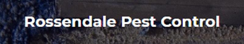 Rossendale Pest Control