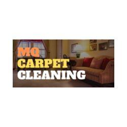 MQ Carpet Cleaning