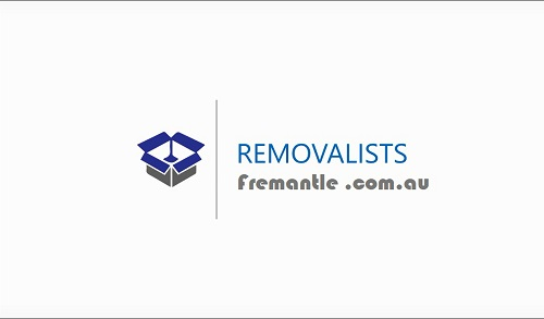 removalistsfremantle