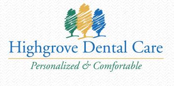 Highgrove Dental Care: Terry O'Neill, DMD