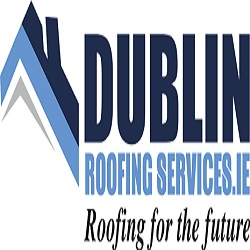 Dublin Roofing Services