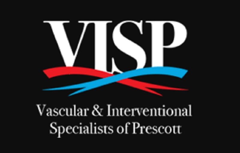 Vascular & Interventional Specialists of Prescott
