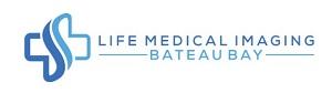 Life Medical Imaging - Bateau Bay