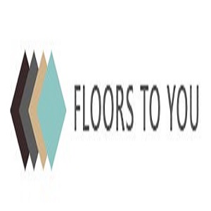 Floors To You