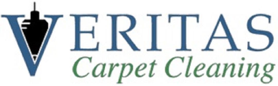 Veritas Carpet Cleaning