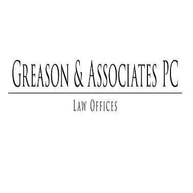 Greason & Associates PC