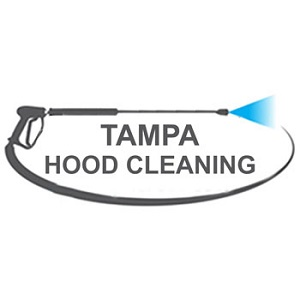 Tampa Hood Cleaning Pros