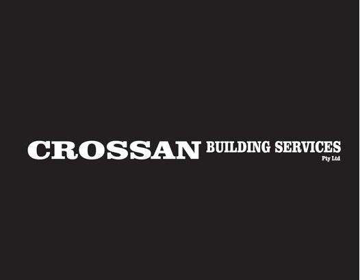 Crossan Building Service