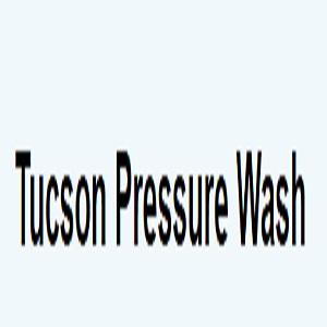 Tucson Pressure Wash