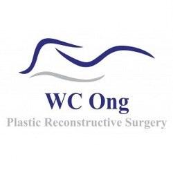 WC Ong Plastic Reconstructive Surgery Pte Ltd