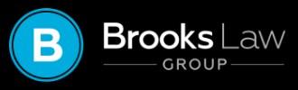Brooks Law Group