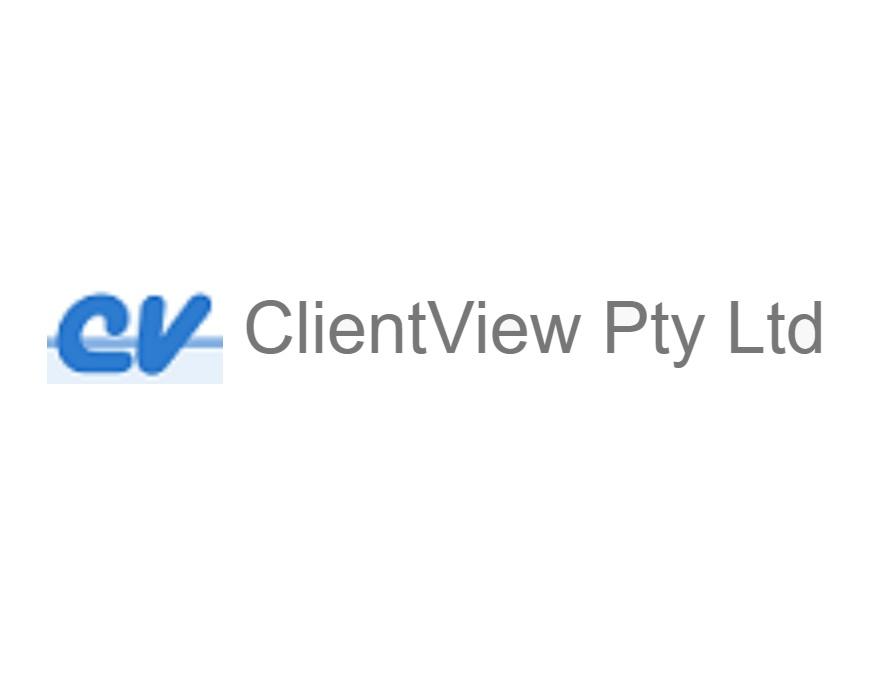 ClientView