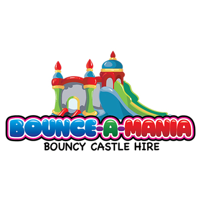 Bounce A Mania Limited