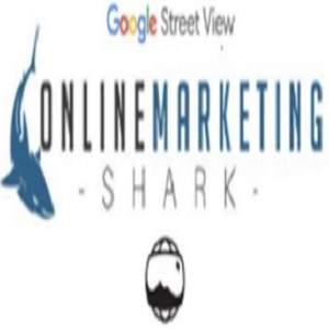 Online Marketing Shark