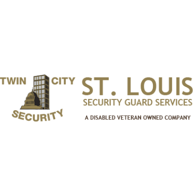Twin City Security St. Louis