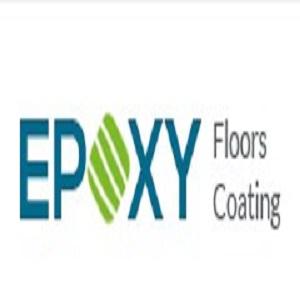 Epoxy Floors Coating LLC