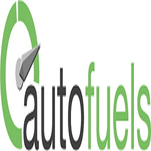 Auto Fuels Gas Station