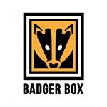 Badger Box Storage