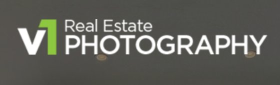 Virtual One Real Estate Photography