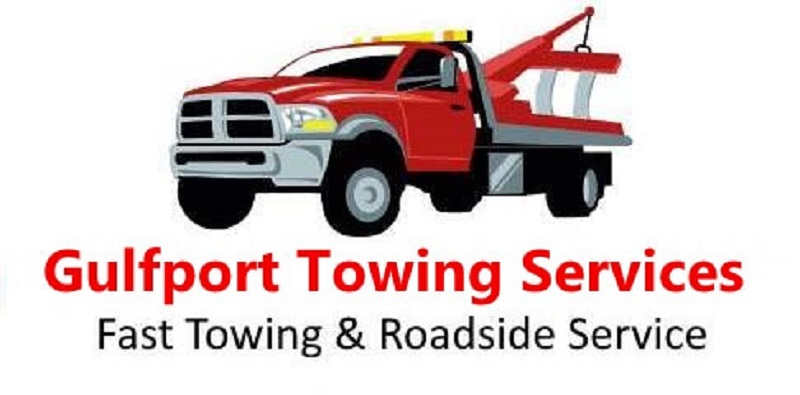 Quick Towing Service of Gulfport