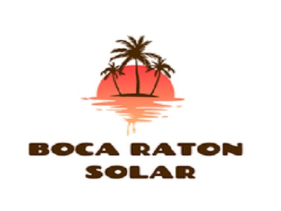 CommercialSolarFL