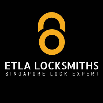 ETLA Locksmiths