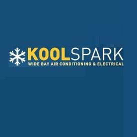 Kool Spark