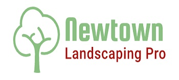 Newtown Landscaping Pro