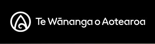 Te Wānanga o Aotearoa