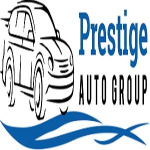 Prestige Auto Group LLC