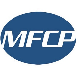 MFCP –Motion & Flow Control Products, Inc. – Parker Store