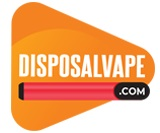Disposable Vape