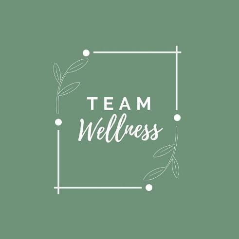 Team Wellness