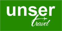 Unser-Travel