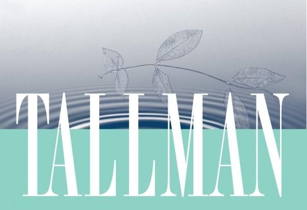 Tallman Dermatology