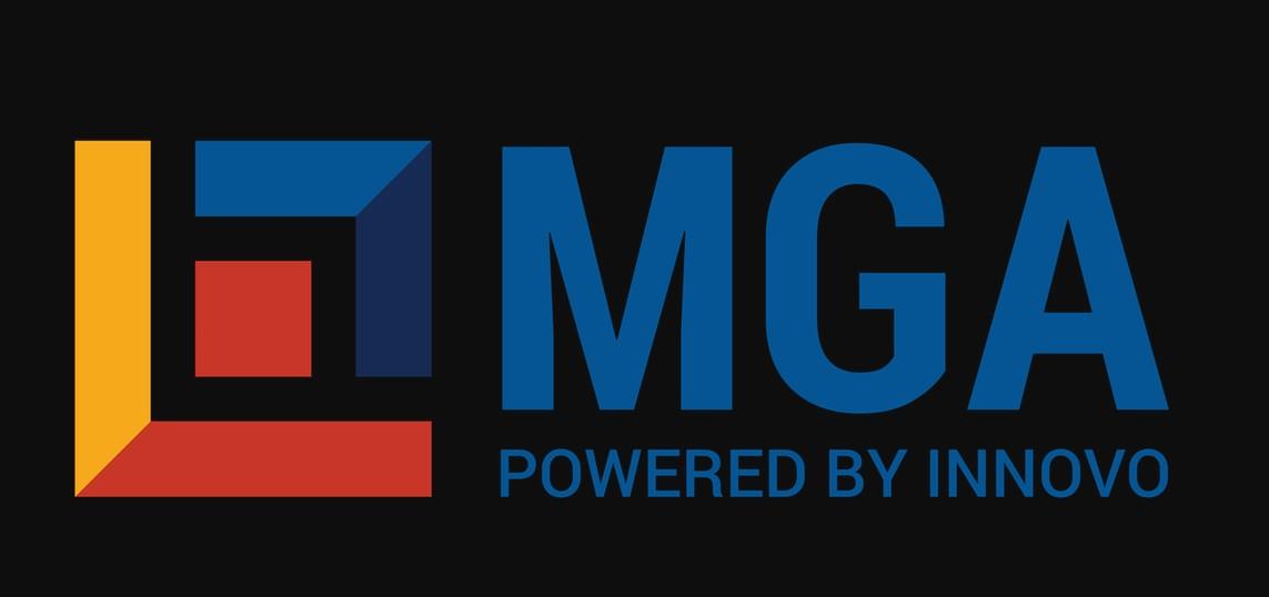 MGA Credit Repair
