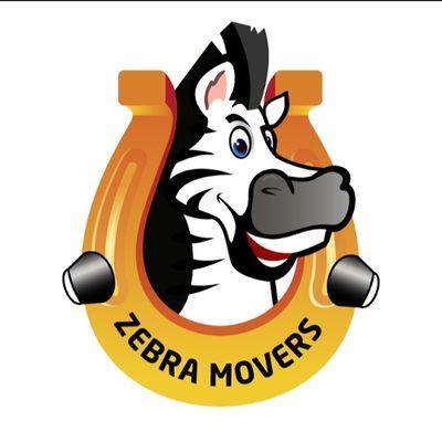 Zebra Movers Richmond Hill