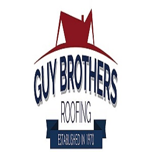 Guy Brothers Roofing