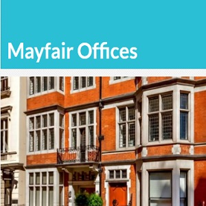 Mayfair Offices