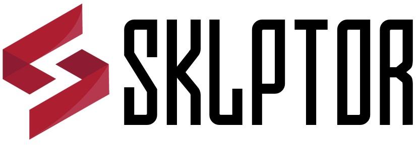 Sklptor.com 3D Printing