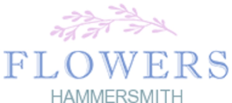 Flowers Hammersmith