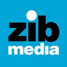 Zibmedia - SEO Brisbane