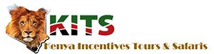 Kenya Incentives Tours & Safaris