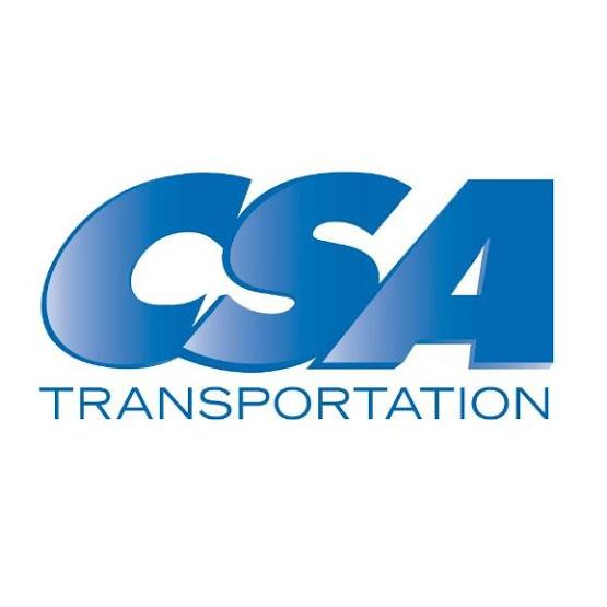 CSA Transportation Atlanta