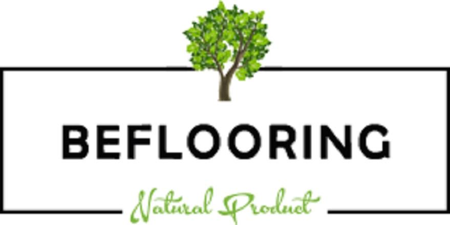 Professional Laminate Flooring manufacturer 2020