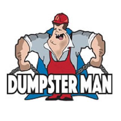 Wisner Dumpster Rentals