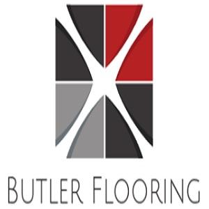 Butler Flooring